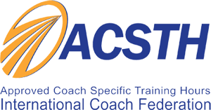 ACSTH Approved Coach Specific Training Hours