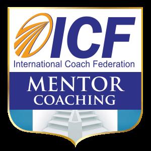 ICF Mentoring