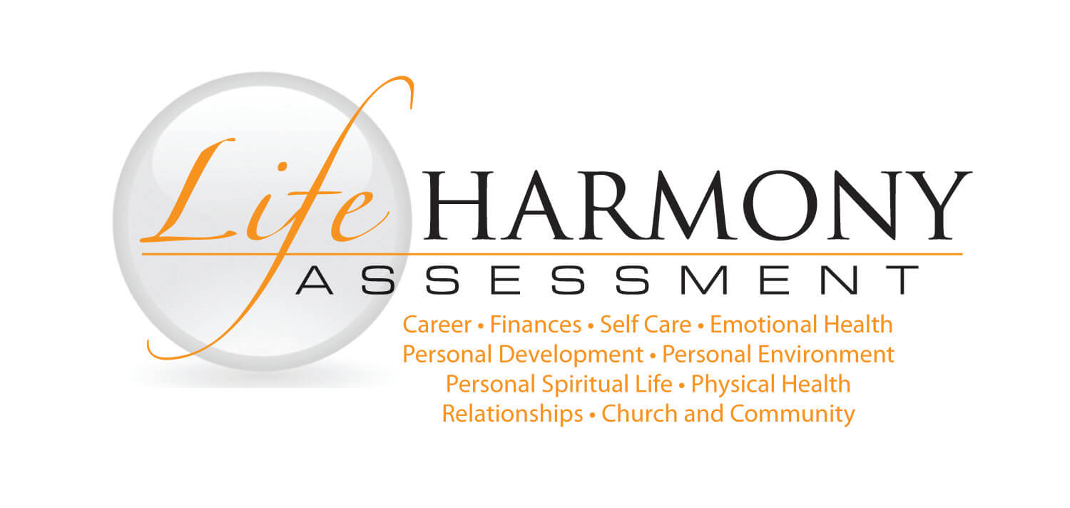 Life Coaching Assessment Tool