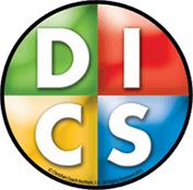 Activities-and-Icebreakers-for-DISC