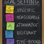 Smart goals for coaching