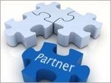 life-coach-client-partnership