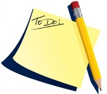 to-do-list-in-coaching