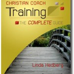 Christian Life Coach Training Guide