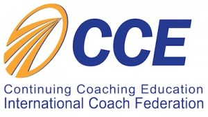 Continuing Coaching Education- Christian coaching