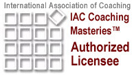 IAC-Coaching-Masteries-Licensee