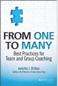 Group-Coaching-Book