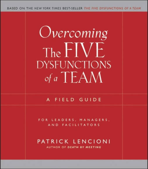 overcoming-five-dysfunctions-of-team-copy