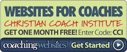 Website-for-Coaches1