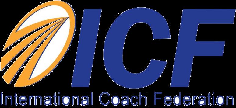 Icf Christian Coach Institute
