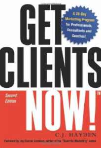 get-clients-now-book