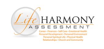 Life_Coaching_Assessment_Tool