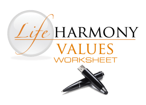 Values_Worksheet_For_Life_Coaches