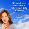 Christian Life Coach Career Assessment